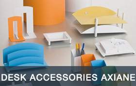 Desk Accessories Axiane